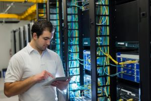 Computer Network Engineering Learning Choices