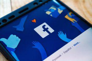 Facebook Marketing - Most Popular Way of Marketing