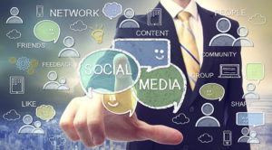 The Social Networking System for Small Businesses
