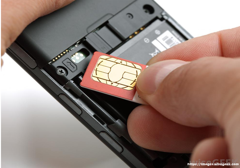 GSM Or CDMA Technology For My BlackBerry?