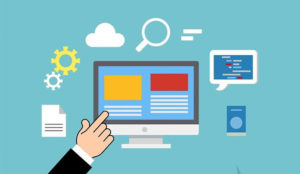 5 Key Strategies to Find Your Perfect Web Hosting
