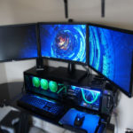The Advantages of a Gaming PC