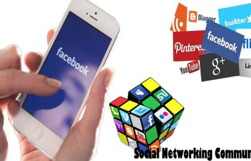 Job Search - Your Possibilities Lie within your Social Networking Communities